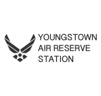 Youngstown Air Reserve