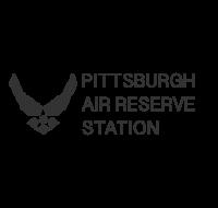 Pittsburg Air Reserve